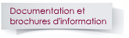 Documentation_et_brochures_dinformation_Velvi